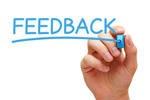 WFH_feedback