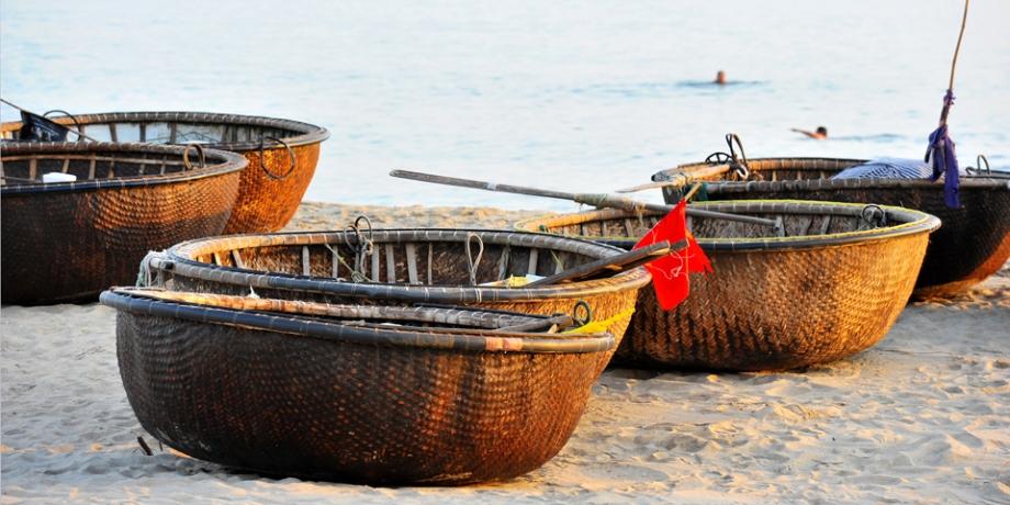 WFH_fishingboats
