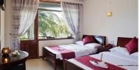 WFH_room2a