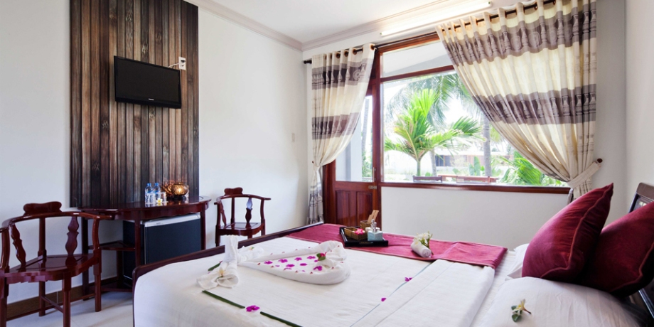 WFH_rooms
