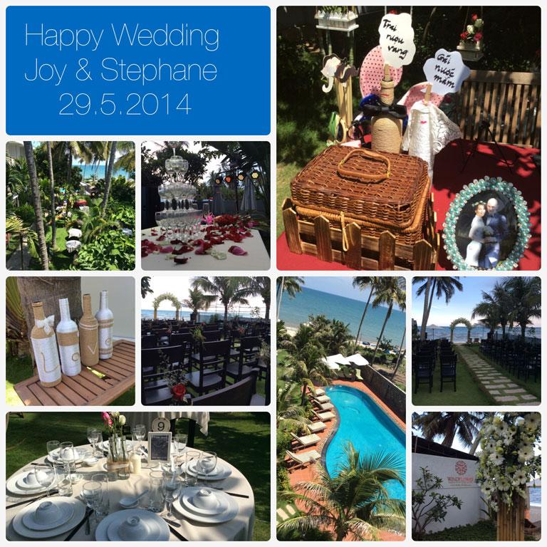 WindFlower_WeddingEvent